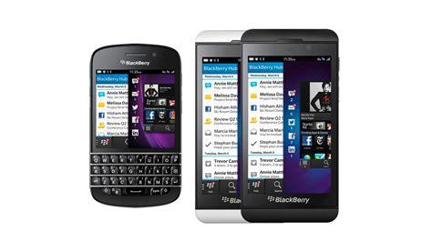 blackberry q10 themes free download download os 10 blackberry q10 adoptillegally ga