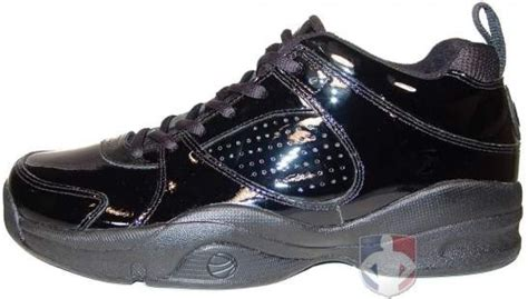 basketball referee shoes this season s trending in basketball referee apparel ump