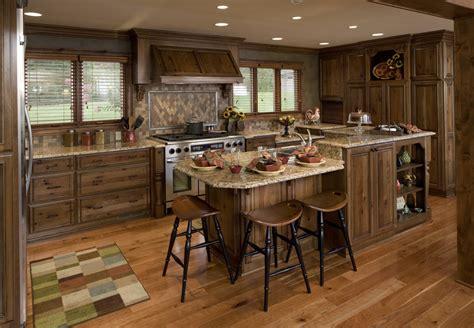 holiday kitchen cabinets holiday kitchen cabinets in morton illinois