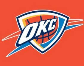 my league pass six pack oklahoma city thunder ball hog