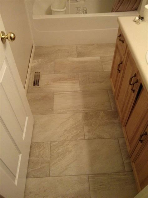 Installing Porcelain Tile Wall Tile Installation Tips Tile Design Ideas