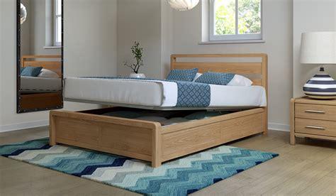 hip hop bed frame hip hop ottoman wooden bed frame bensons for beds