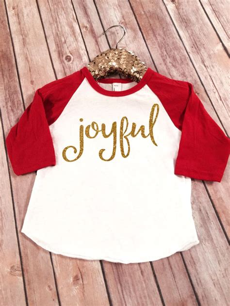monogram baby clothes etsy – Baby Boy Clothes Personalized Name Shirt Hipster Baby Clothes