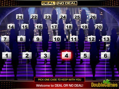 deal or no deal template powerpoint free deal or no deal template aandzlaw aandzlaw