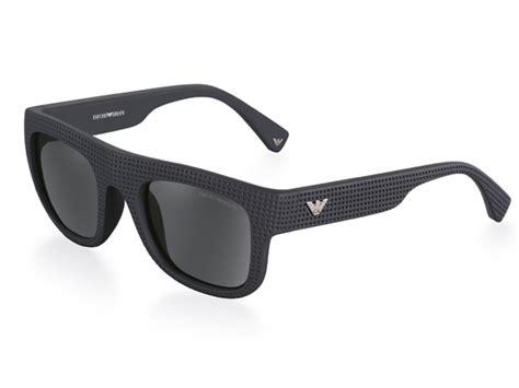 armani exchange sunglasses price in india wroc awski