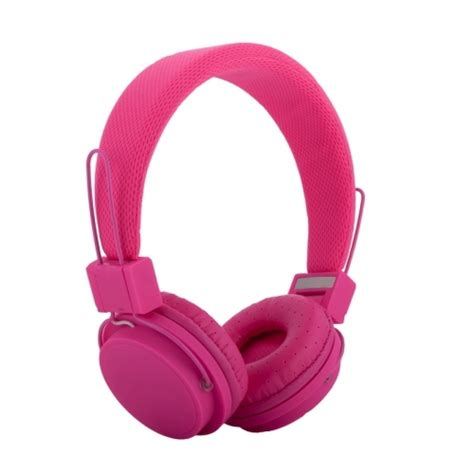 Headset Samsung Galaxy Samsung Galaxy Samsung Sn 2042 sn 2650 universal stereo headset for iphone 6 6 plus