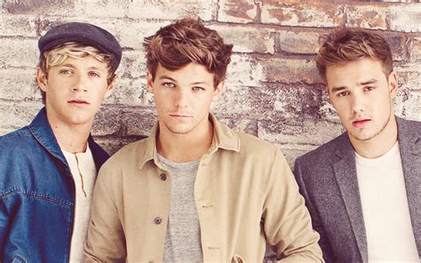 one direction desktop wallpaper tumblr one direction wallpapers