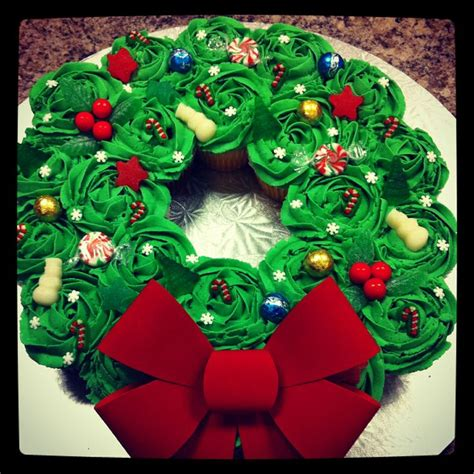 1000 images about cupcake pull apart on pinterest cakes