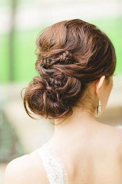 16 perfect braided hairstyles for women pretty designs 16 fantastic wedding hairstyles for 2015 pretty designs