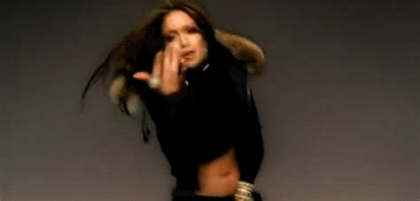 Jlo Takes It Easy by 10 Awesome Theezy Knows Best