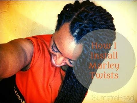vienna b marley pony braiding hair vienna b marley pony braiding hair search results