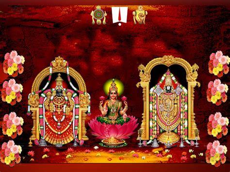 desktop wallpaper venkateswara swamy top 99 lord venkateswara images with high resolution