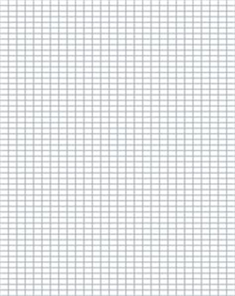 printable graph paper 60 x 60 learn how to read a knitting chart graph paper free