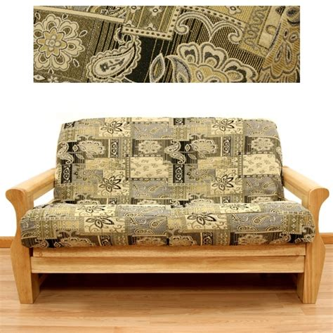 fun futon covers 17 best images about covering futon covers on pinterest