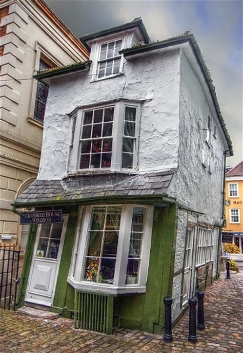 crooked house the 10 best images about crooked play house on