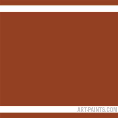 maple syrup plaid acrylic paints 945 maple syrup paint maple syrup color folk plaid