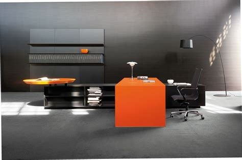 charming office interior design inspiration with simple