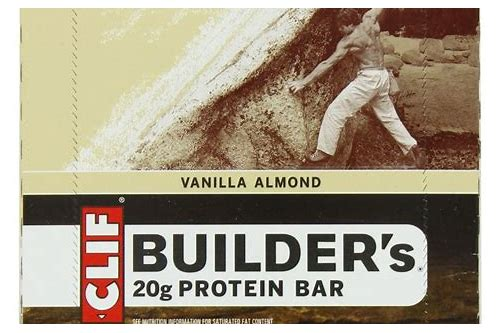 clif builder bars coupons