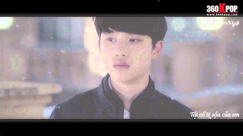 download mp3 exo my turn to cry fmv vietsub kara exo my turn to cry korean ver