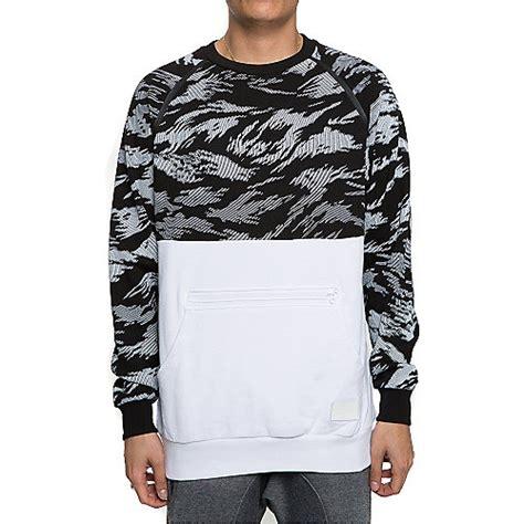 Sweater Cr s cr nack crewneck sweater shiekh shoes