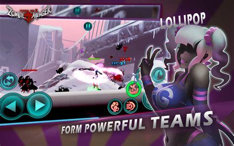 download game mod free shopping zombie avengers stickman war z mod apk v2 1 9 free