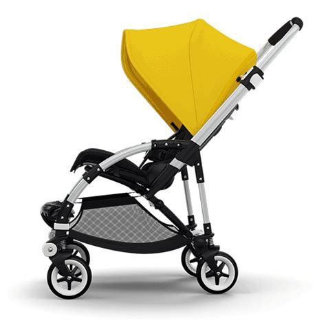 bugaboo bee seat extension bugaboo bugaboo bee 179