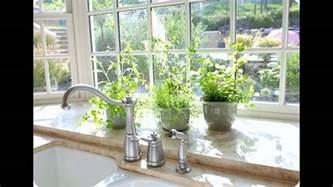 small kitchen garden ideas good kitchen garden window ideas of including greenhouse inspirations artenzo