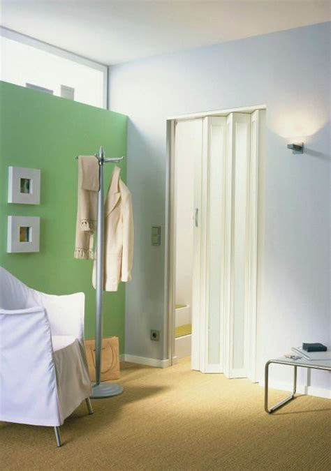 folding bedroom doors folding doors folding doors for closets bedroom