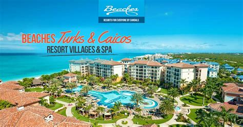 all inclusive sandals family resorts sandals beaches resorts offer all inclusive resort