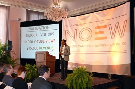 Tulane Mba Entrepreneurship by Tulane Business Model Competition Announces Semifinalists