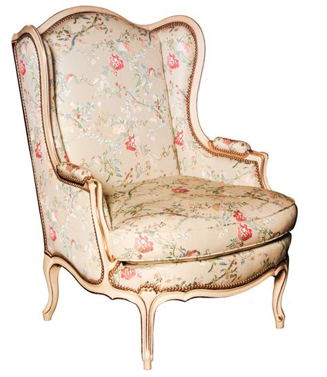 canapé style louis xv berg 232 re maucuy style louis xv louis xv ateliers allot