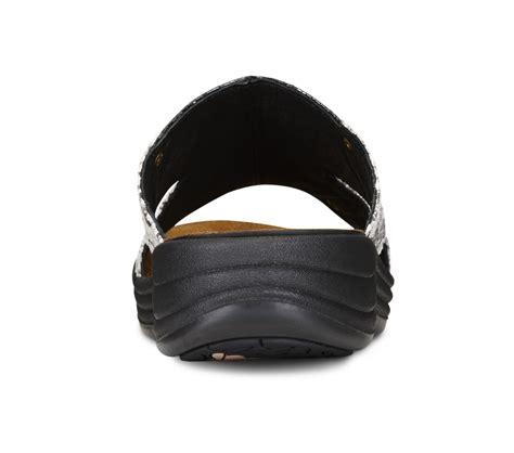 karen comfort dr comfort karen women s sandals free shipping