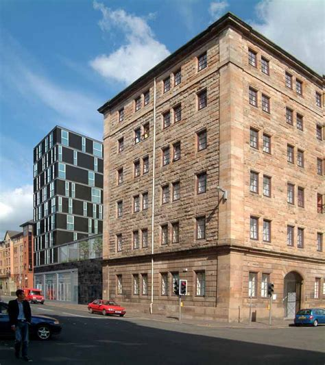 Appartments Glasgow by Merchant City Apartments Glasgow Property Flats
