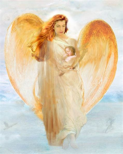 angel s pretty angels from heaven the free images