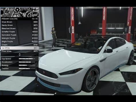 do not buy this new dlc car! (gta 5 online) | doovi