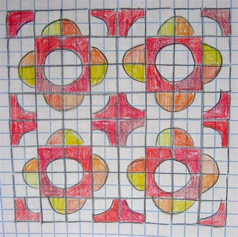 drunkards path pattern quilt variations drunkard s path variations quilts pinterest
