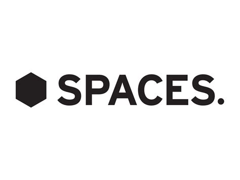 how to use spaces spaces logo animation boemanfx
