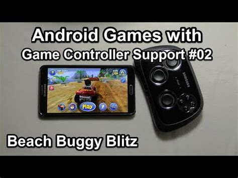 android with controller support buggy blitz android with controller support 02