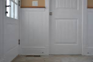 wainscoting types which wainscoting suits your room best sunlit spaces