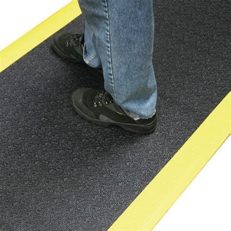 Safety Floor Mats by Safety Mats Safety Mats For Floor