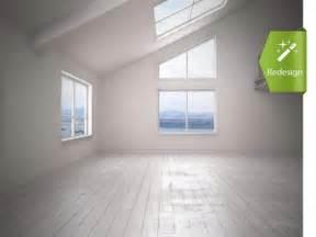 Empty rooms part 2 homestyler com
