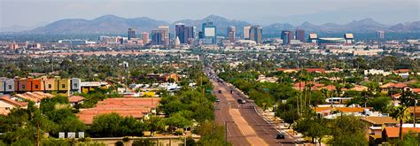 phoenix houses for sale phoenix real estate homes for sale buyer s agent for phoenix real estate
