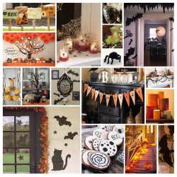 Decorating Ideas Halloween Spooktacular Halloween Decorations For The Entrance Of