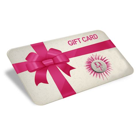 How To Send E Gift Cards - gift card dynamic fireworks
