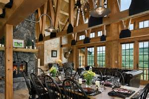 Designing Bathrooms log homes amp cabins coventry log homes the bear rock