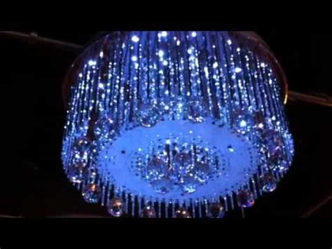 download mp3 free chandelier led crystal chandelier with mp3 and speakers youtube