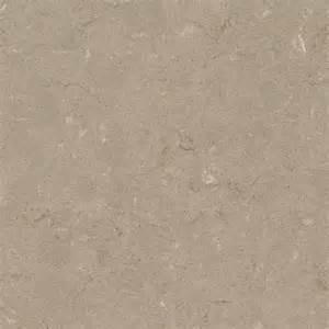 Shop silestone coral clay sample quartz kitchen countertop sample at