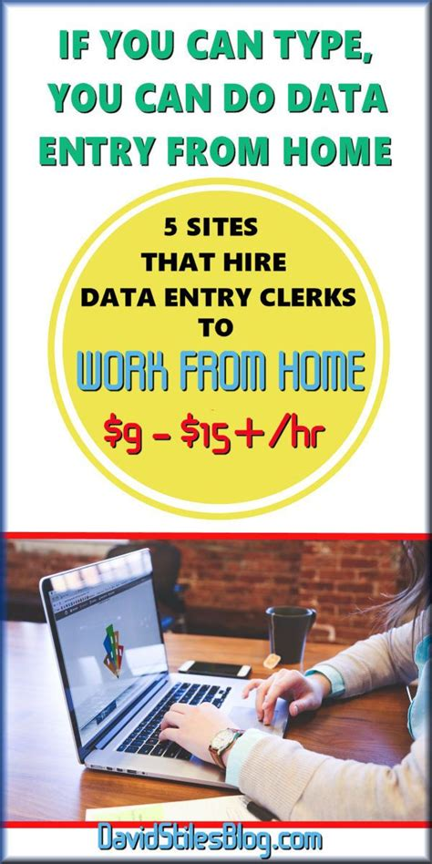 best 25 data entry ideas on data entry from