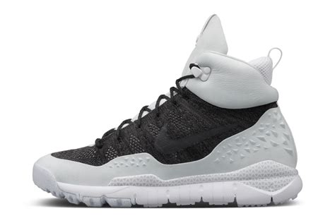 nike acg boots for all white nike acg boots nike air max for acg nike