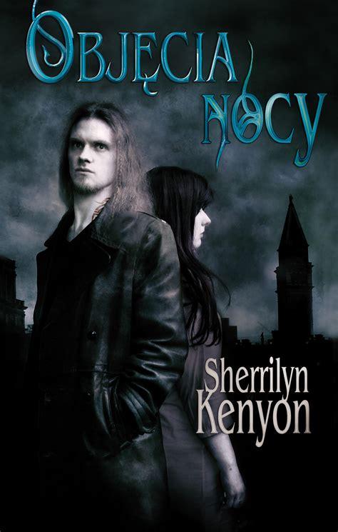 film fantasy i romans druga część serii mroczny łowca książki fantastyczne